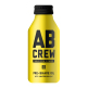 AB CREW Pre Shave Oil With Amazonian Acai 60ml