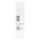 Label M Curl Cream 150ml