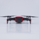 DJI Mavic Air RTF Kit - Flame Red