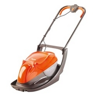 Flymo Easy Glide 300 Hover Compact 1400 W 30cm Electric Lawnmower