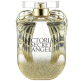 Victoria's Secret Angel Gold Eau de Parfum Spray 100ml