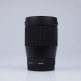 Sigma 16mm f/1.4 DC DN Contemporary Lens for Sony E mount