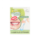 Amirose X-Press Dental Stain Remover 12 Buds