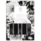 Paul Mitchell Gifts and Sets Awapuhi Wild Ginger: Essence of Style Gift Set