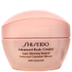 Shiseido Advanced Body Creator Super Slimming Reducer Anti-Cellulite 200ml / 6.9 oz.