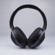 S0NY WH-1000XM2 Wireless Noise Cancelling Headphones - Black