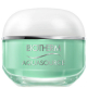 Biotherm Aquasource 48h Continuous Release Hydration Cream Normal/Combination Skin 50ml