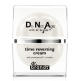 Dr. Brandt Do Not Age With Dr. Brandt Time Reversing Cream 50g
