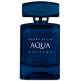 Perry Ellis Aqua Extreme Eau de Toilette Spray 100ml