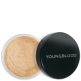 Youngblood Loose Mineral Rice Setting Powder Dark 10g