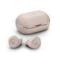 B & O BeoPlay E8 2.0 Truly Wireless Bluetooth Earphones - Limestone