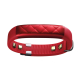 Jawbone Up3 - Ruby Cross