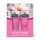 Kneipp Soft Skin Collection Gift Set 2 x 200ml