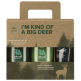 Paul Mitchell Gifts and Sets I'm Kind of a Big Deer Gift Set