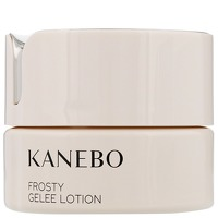 Kanebo Lotion Frosty Gelee Lotion 40ml