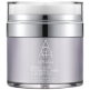 Alpha H Masks Beauty Sleep Power Peel 50ml