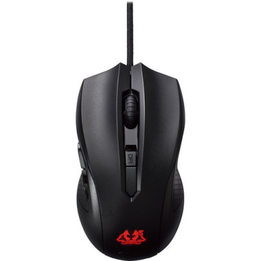 Asus Republic of Gamers ROG Cerberus Mouse