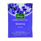 Kneipp Mineral Deep Sleep Bath Salt Valerian & Hops 60g