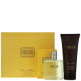 Oscar de la Renta Oscar for Men Eau de Toilette Spray 100ml and Hair and Body Wash 200ml