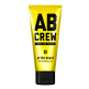 AB CREW After Shave With Antarctic Algae 70ml