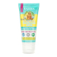 Badger Broad Spectrum Sunscreen Baby SPF 30 87ml