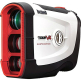 Bushnell Tour V4 Slope - White