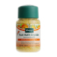 Kneipp Calendula & Rosemary Foot Bath Crystals 500g