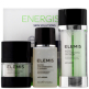 Elemis Gifts and Sets Energise Skin Solutions Gift Set
