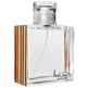Paul Smith Extreme Man Aftershave Spray 100ml