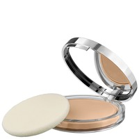 Clinique Almost Powder Makeup SPF15 New Packaging 04 Neutral 10g / 0.35 oz.
