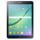 Samsung Galaxy Tab S2 9.7 SM-T819 32GB 4G LTE Tablet- Black
