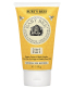 Burt's Bees Baby Bee Cream-to-Powder 110g