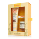 Burt's Bees® Nuts About Nature Gift Set