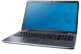 Inspiron 17R Laptop