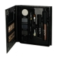 Active Cosmetics Glamour Night Look Make Up Set