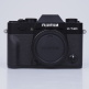 Fujifilm X-T20 Mirrorless Digital Cameras - Body - Black