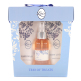 Taylor of London Lace Gift Set 100ml
