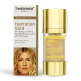 Transformulas Ageless Luxury Hydration Gold 15ml