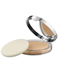 Clinique Almost Powder Makeup SPF15 New Packaging 03 Light 10g / 0.35 oz.