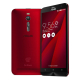 Asus Zenfone 2 ZE551ML 4G Dual Sim 64GB SIM FREE/ UNLOCKED - Red