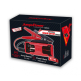 JumpsPower AMG15 Powersports Battery - Heavy Duty Jump Starter With Ingenious Spark-proof Clamp