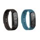 i-gotU Q-Band EX Q66 Fitness Tracker with Smart Notification