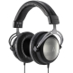 Astell & Kern AKT5P Beyerdynamic Limited Edition Headphones - Black