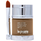 La Prairie Skin Caviar Concealer Foundation SPF15 New Packaging Foundation 30ml Concealer 2g - Shade: Caramel Beige