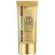 Peter Thomas Roth 24K Gold Pure Luxury Lift and Firm Prism Cream 50ml