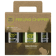Paul Mitchell Gifts and Sets Feeling Chipper Gift Set
