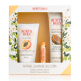 Burt's Bees® Natural Cleansers Collection