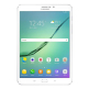 Samsung Galaxy Tab S2 8.0 SM-T719 LTE 4G 32GB - White (English Only)