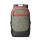 Lowepro Backpack Campus+ BP 20L - Mineral Red