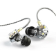 Earsonics VELVET V2 In-Ear Headphones